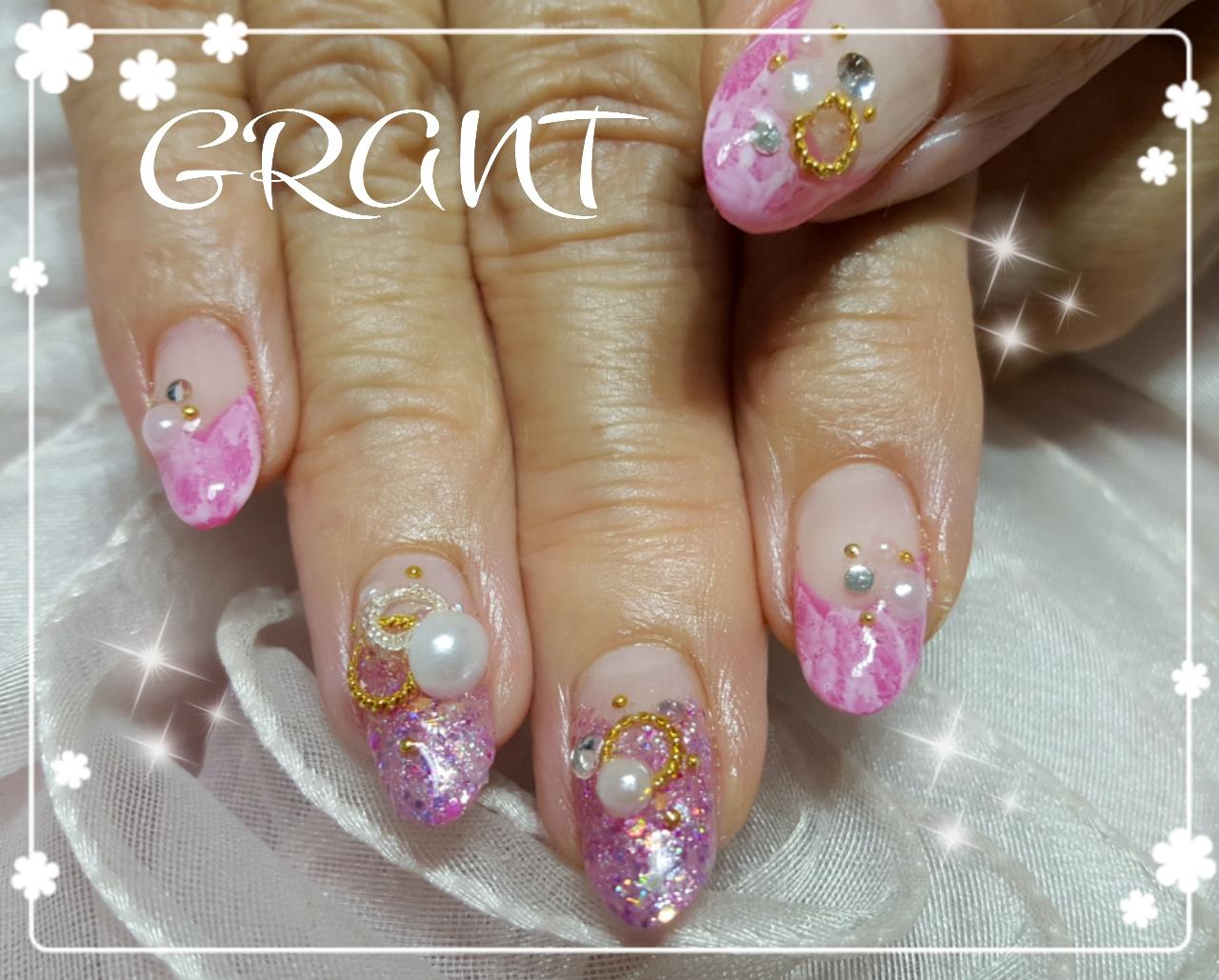 http://www.nail-grant.com/16-10-06-22-36-07-091_deco.jpg