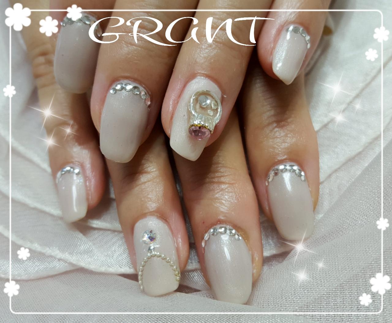 http://www.nail-grant.com/16-10-14-17-07-21-981_deco.jpg
