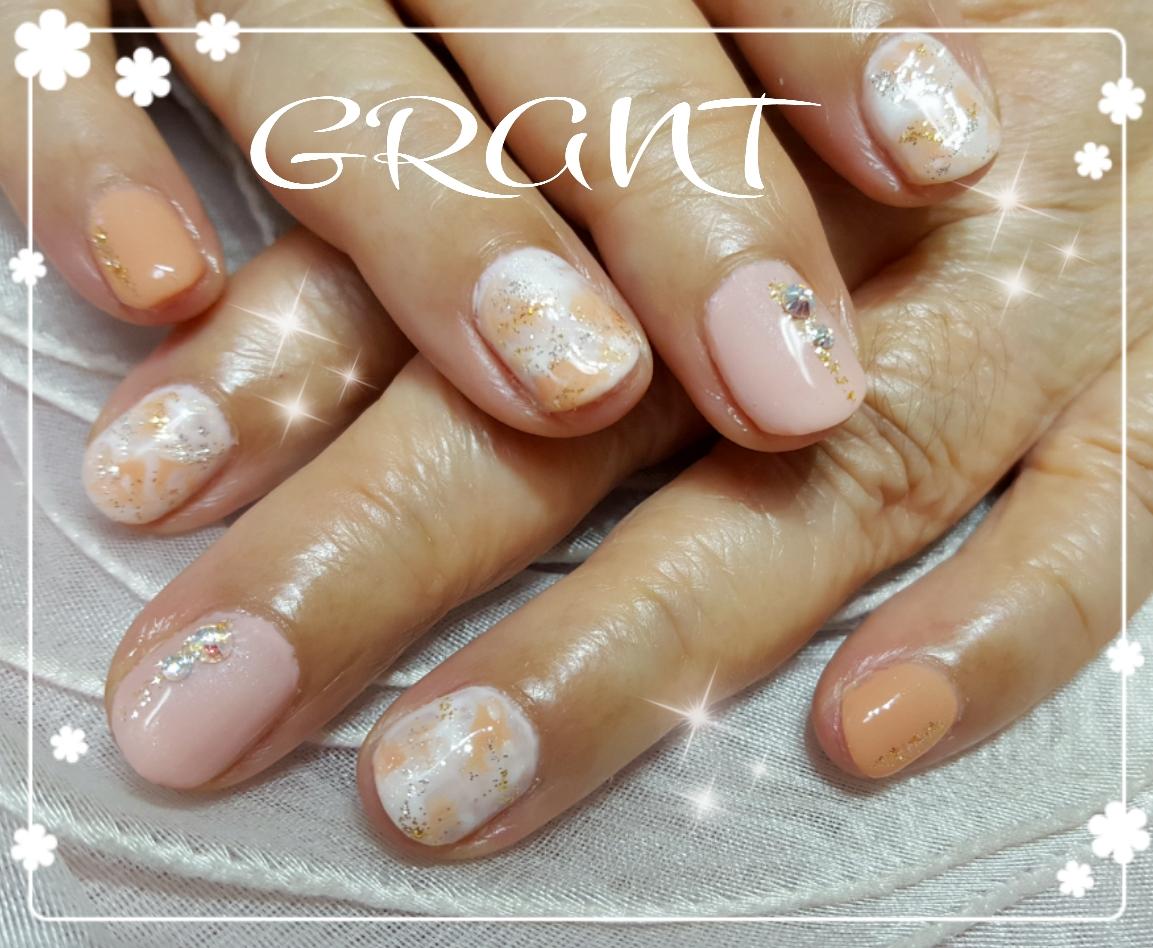 http://www.nail-grant.com/16-10-16-20-54-36-527_deco.jpg