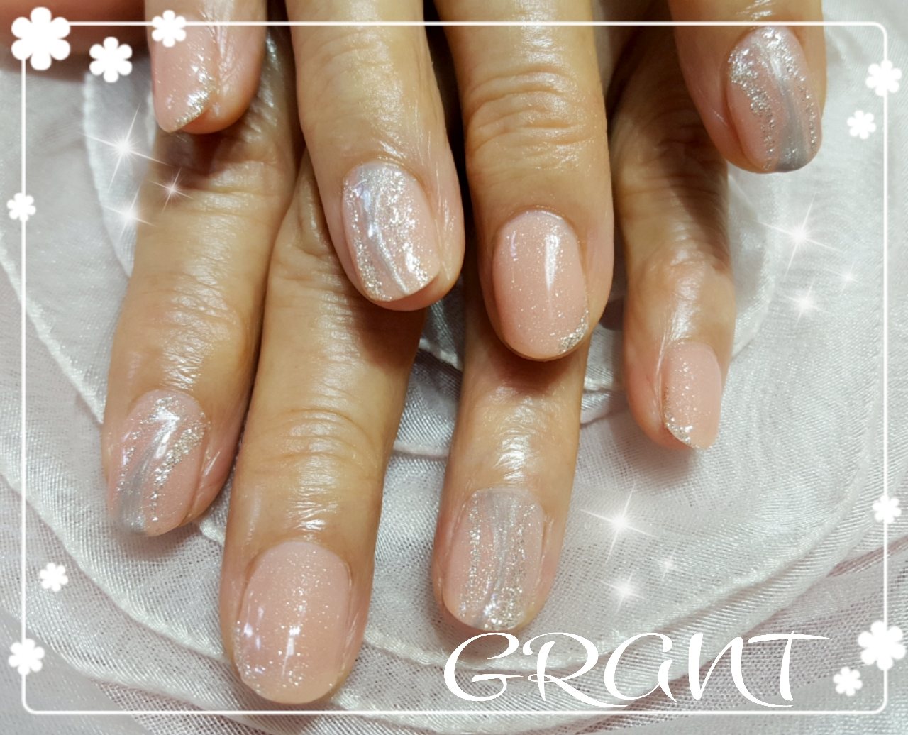 http://www.nail-grant.com/16-10-23-13-43-14-131_deco.jpg