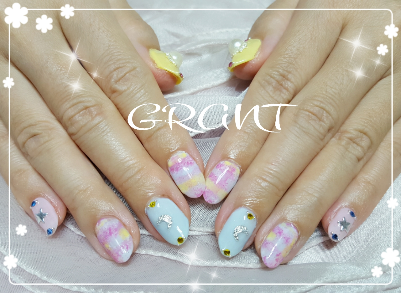 http://www.nail-grant.com/16-10-31-18-25-40-469_deco.jpg