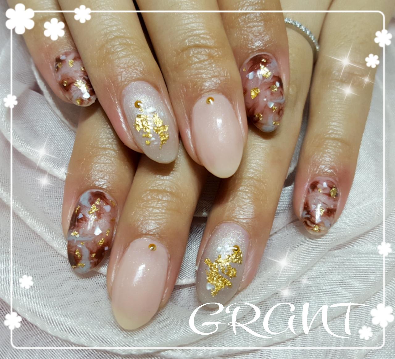 http://www.nail-grant.com/16-10-31-18-28-10-856_deco.jpg