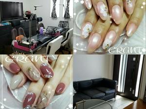 PicsArt_09-02-12.23.19.jpg